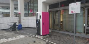 deutsche-telekom-ladestation-charging-station-bonn