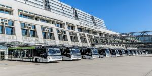 flughafen-stuttgart-elektrobusse-projekt-scale-up
