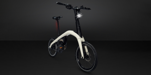 general-motors-e-bike-pedelec