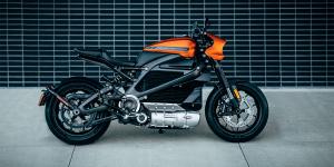 harley-davidson-livewire-electric-motorcycle-elektro-motorrad-serienversion-eicma-2018
