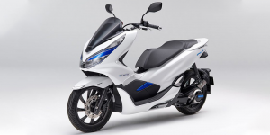 honda-pcx-electric-elektro-roller-electric-scooter