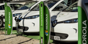 iberdrola-charging-station-ladestation-spain-spanien