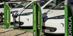 iberdrola-charging-station-ladestation-spain-spanien