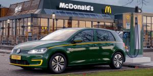 mcdonalds-volkswagen-e-golf-kurzschluss (1)