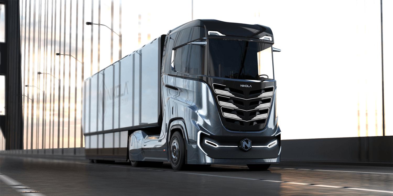 nikola-tre-fuel-cell-truck-brennstoffzellen-lkw-2018-01