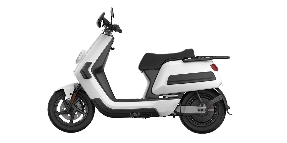 niu-n-cargo-electric-scooter-elektro-roller-eicma-2018