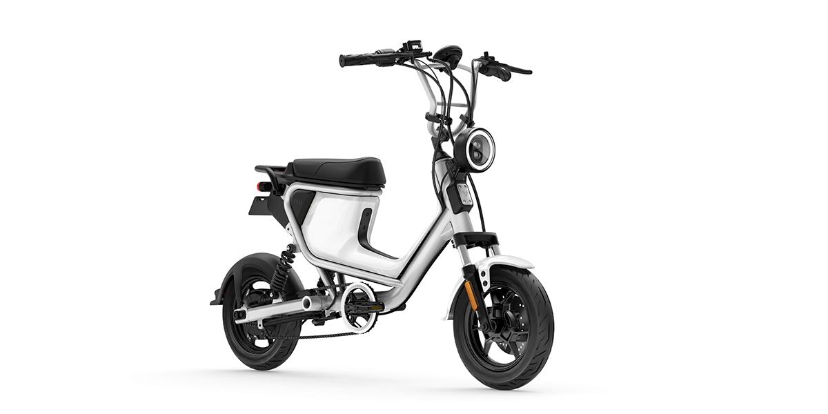 niu-um-electric-scooter-elektro-roller-eicma-2018