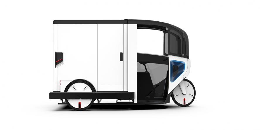 ono-e-cargo-bike-lasten-pedelec-prototyp-01
