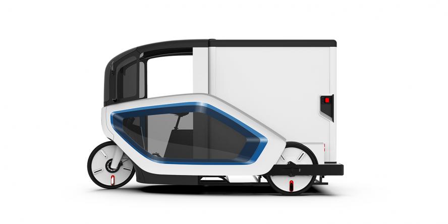 ono-e-cargo-bike-lasten-pedelec-prototyp-02