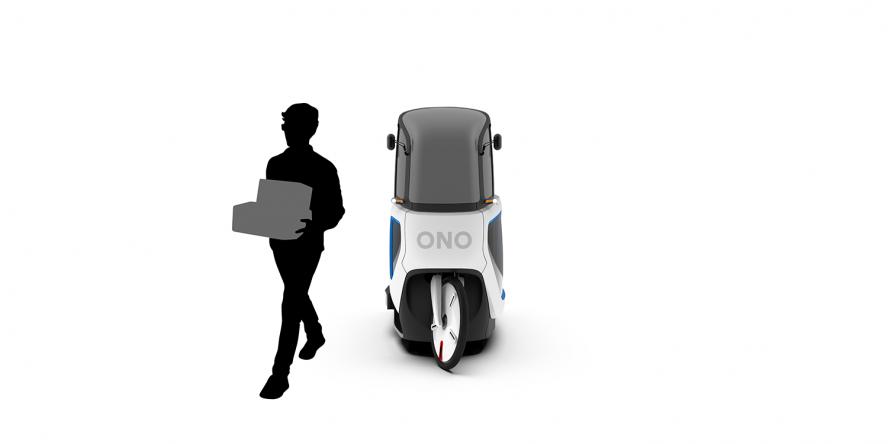 ono-e-cargo-bike-lasten-pedelec-prototyp-03