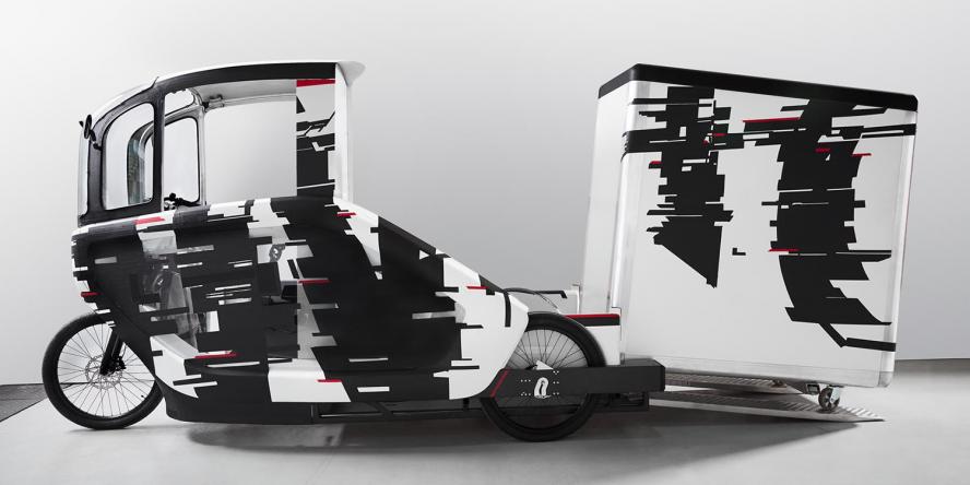 ono-e-cargo-bike-lasten-pedelec-prototyp-05