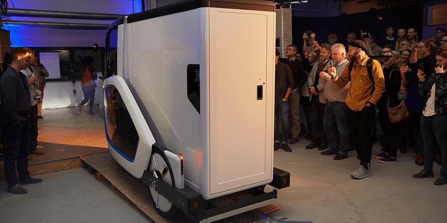 ono-e-cargo-bike-lasten-pedelec-prototyp-07 (1)