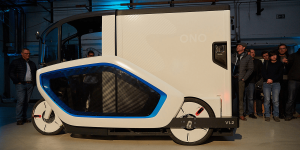 ono-e-cargo-bike-lasten-pedelec-prototyp-08 (1)