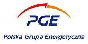 pge-polska-grupa-energetyczna