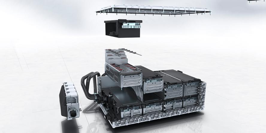 porsche-cayenne-e-hybrid-system-02 (1)