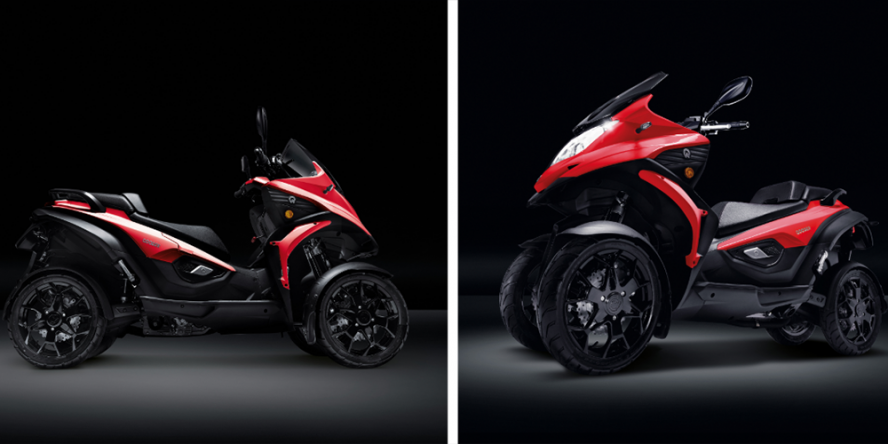 quadro-vehicles-qooder-01