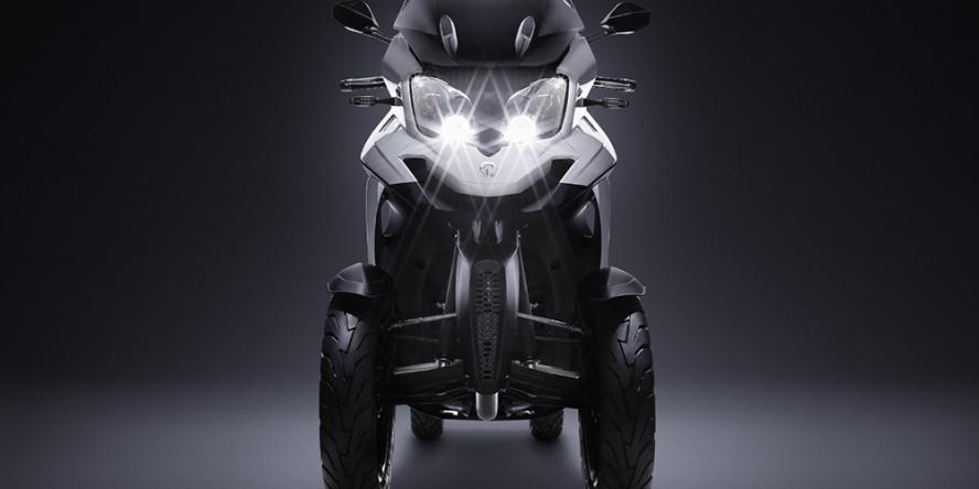 quadro-vehicles-qooder-04