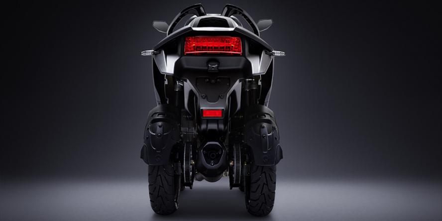 quadro-vehicles-qooder-05