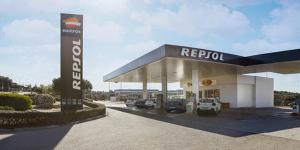 repsol-spain-spanien-petrol-station-tankstelle