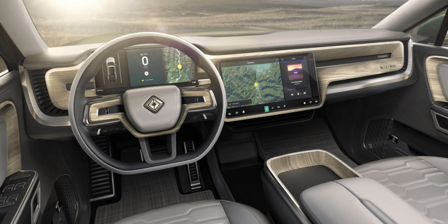 rivian-automotive-r1s-concept-car-2018-01 (1)