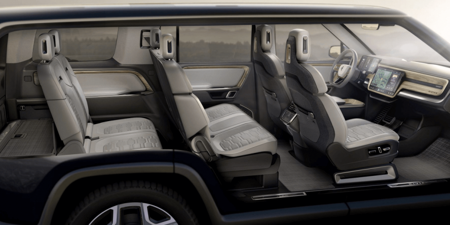 rivian-automotive-r1s-concept-car-2018-02 (1)