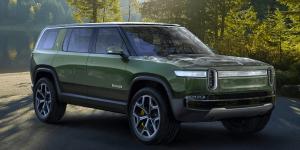 rivian-automotive-r1s-concept-car-2018-03 (1)