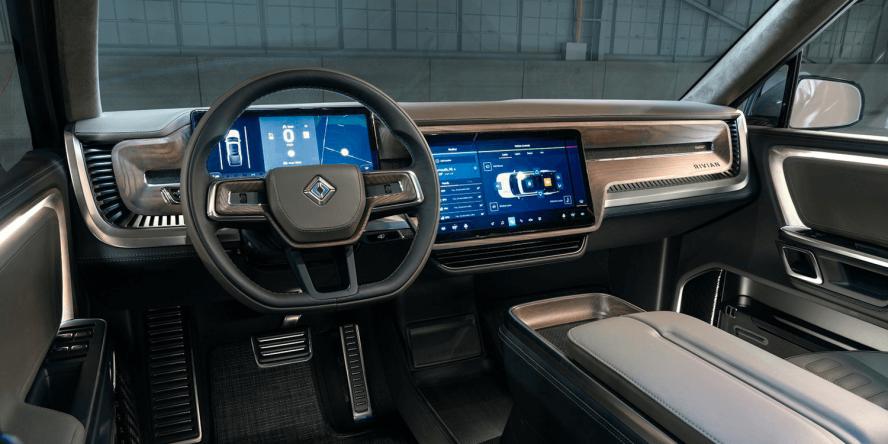 rivian-automotive-r1t-concept-2018-01 (1)