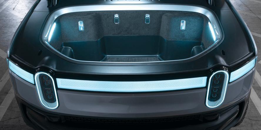 rivian-automotive-r1t-concept-2018-02 (1)