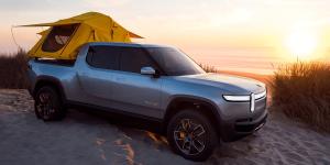 rivian-automotive-r1t-concept-2018-04 (1)