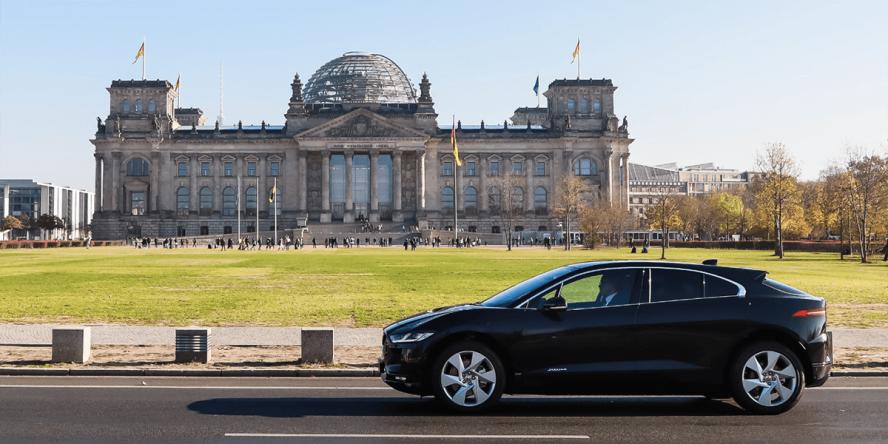 rocvin-berlin-jaguar-i-pace-02