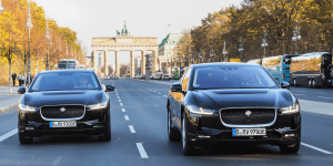 rocvin-berlin-jaguar-i-pace-03