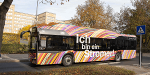solaris-elektrobus-frankfurt-am-main-2018 (1)
