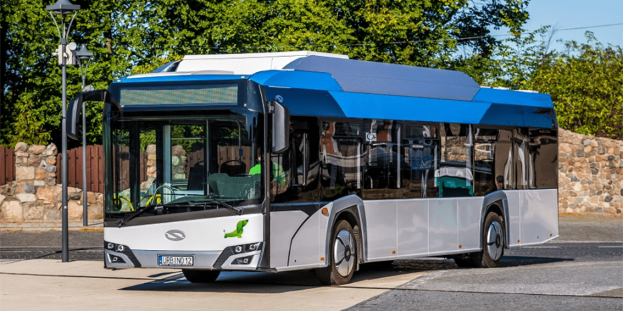solaris-urbino-12-electric-2018-elektrobus-electric-bus-01-min