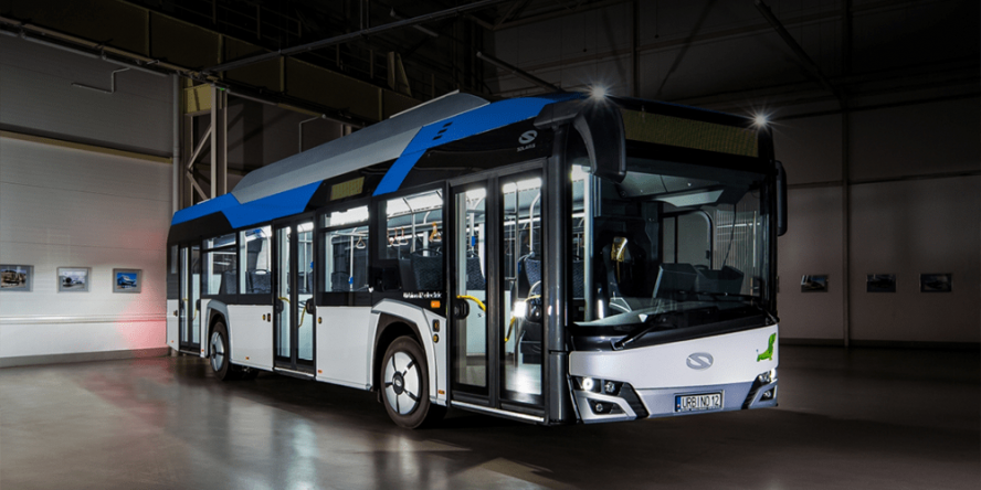 solaris-urbino-12-electric-2018-elektrobus-electric-bus-02-min