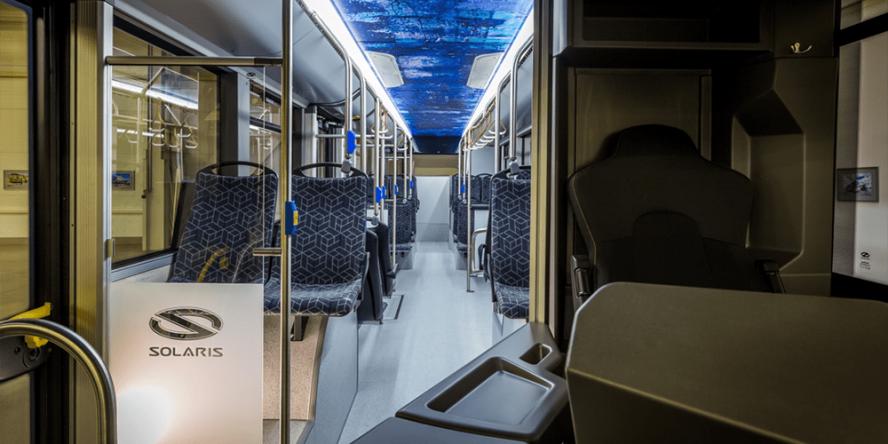 solaris-urbino-12-electric-2018-elektrobus-electric-bus-03-min