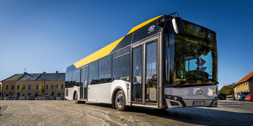 solaris-urbino-12-le-lite-hybrid-2018-hybridbus-hybrid-bus-02-min