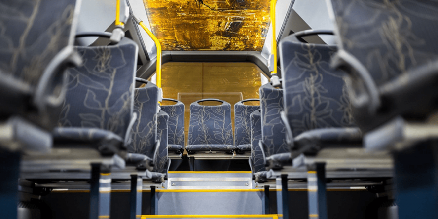 solaris-urbino-12-le-lite-hybrid-2018-hybridbus-hybrid-bus-03-min