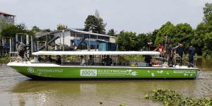 torqeedo-electric-ferry-elektro-faehre-thailand-bangkok (1)