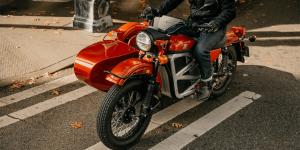 ural-electric-motorcycle-elektro-motorrad-concept-1-min