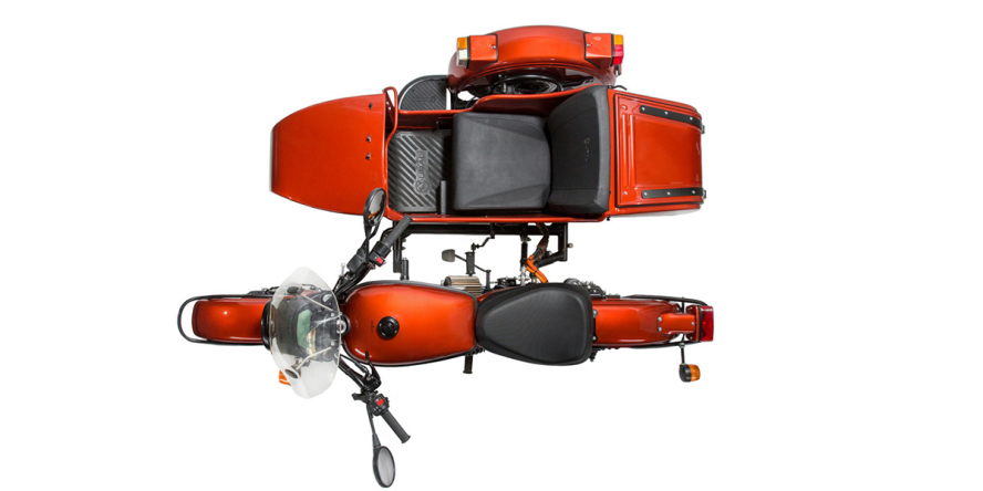 ural-electric-motorcycle-elektro-motorrad-concept-4