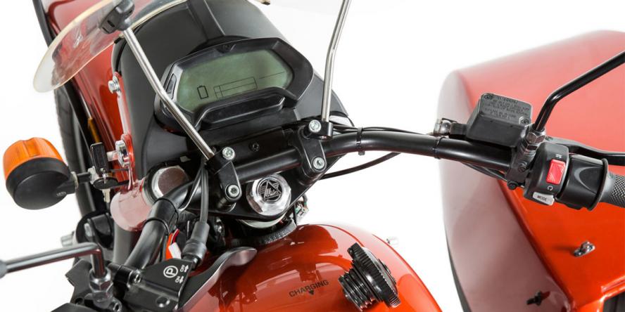 ural-electric-motorcycle-elektro-motorrad-concept-6