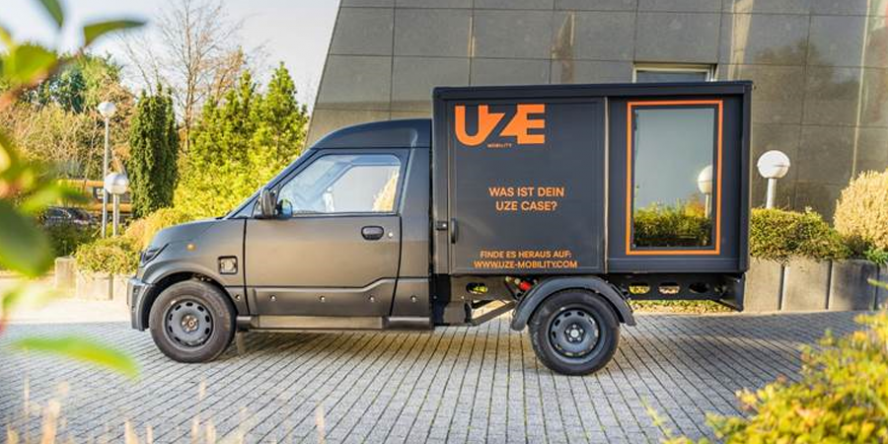 uze-mobility-streetscooter-carsharing-02