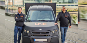 uze-mobility-streetscooter-carsharing-03