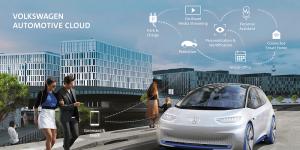 volkswagen-automotive-cloud-01 (1)