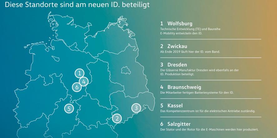 volkswagen-meb-standorte-deutschland-de