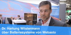 webasto-hartung-wilstermann
