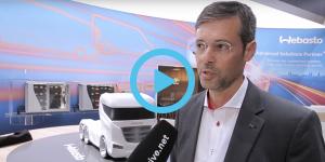 wilstermann-webasto-iaa-nutzfahrzeuge-2018-video