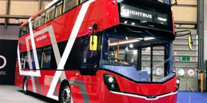 wrightbus-fcev-streetdeck-fuel-cell-bus-brennstoffzellenbus