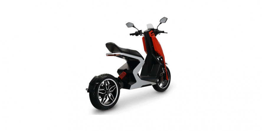 zapp-i300-electric-scooter-elektro-roller-03