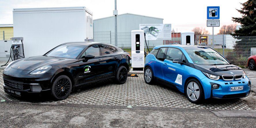 FastCharge-BMW-Porsche-Jettingen1-HPC